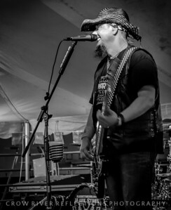 MARK STONE AND THE DIRTY COUNTRY BAND - WRIGHT COUNTY FAIR 2017