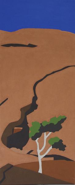 Uluru two