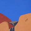 Uluru three