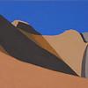 Uluru one