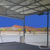 Doon Doon Roadhouse, WA