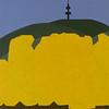 """Landmarks"" - In Canberra"