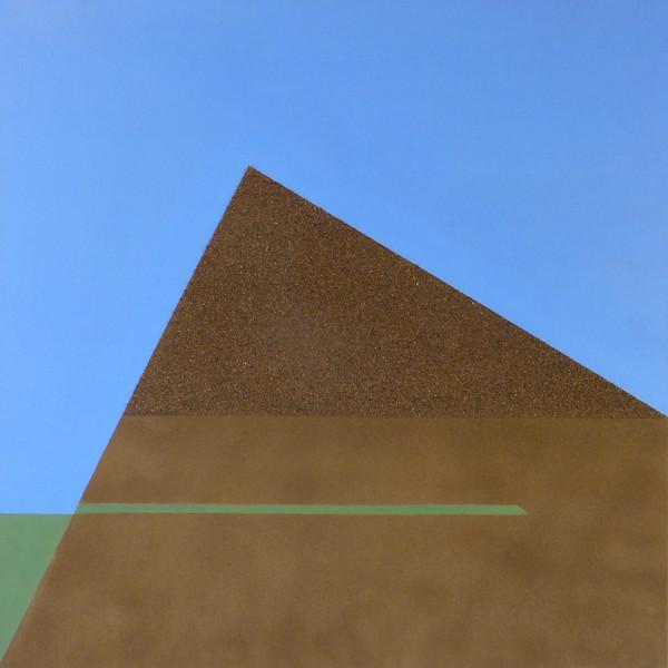 """Soils"" - Mount Rogers ACT"