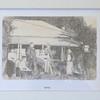 Kinchega NP '1890'