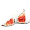 Rare fig