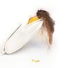 Hairy corn
