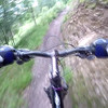 BikePark Wales Ouch