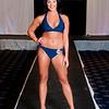 Miss World SwimWear-9