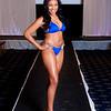 Miss World SwimWear-14