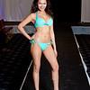 Miss World SwimWear-10