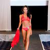 Miss World SwimWear-22