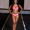 Miss World SwimWear-11