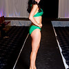 Miss World SwimWear-18