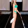 Miss World SwimWear-8