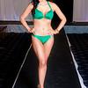 Miss World SwimWear-17