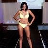 Miss World SwimWear-15