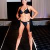 Miss World SwimWear-6
