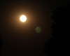 20140713_Moon Day 3