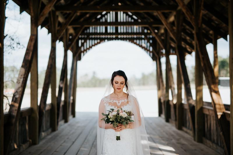 Taylor Elizabeth Photography-4782