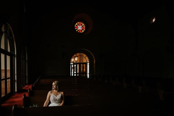 Kalli's Bridals-0130