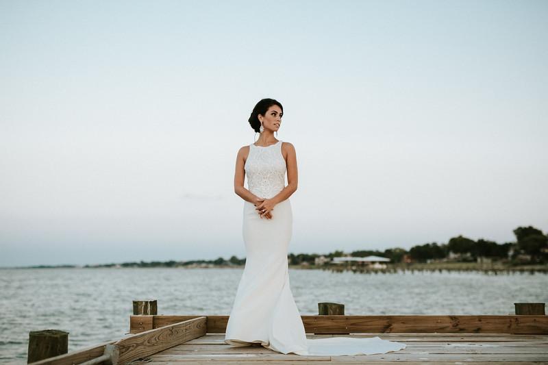 Taylor Elizabeth Photography-7072