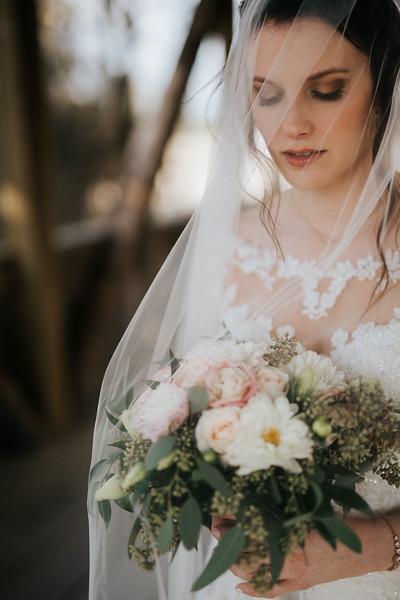 Taylor Elizabeth Photography-4802