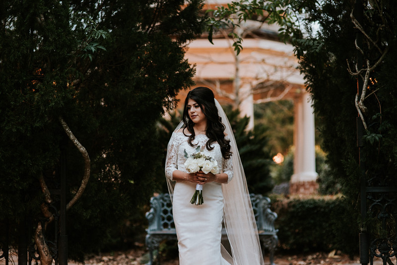 Samantha Bridals-0384