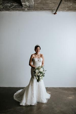 Taylor Elizabeth Photography-5313