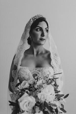 Taylor Elizabeth Photography-5413