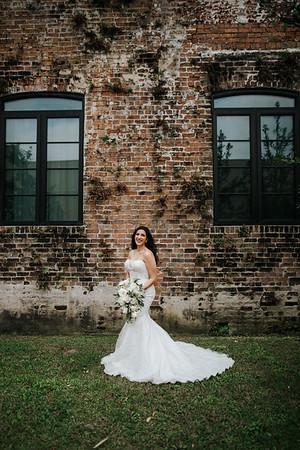 Taylor Elizabeth Photography-6059