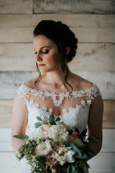Taylor Elizabeth Photography-4552