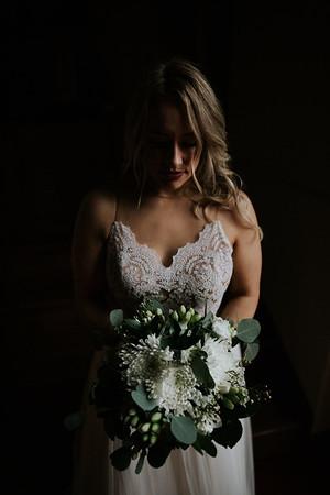 Kalli's Bridals-0645