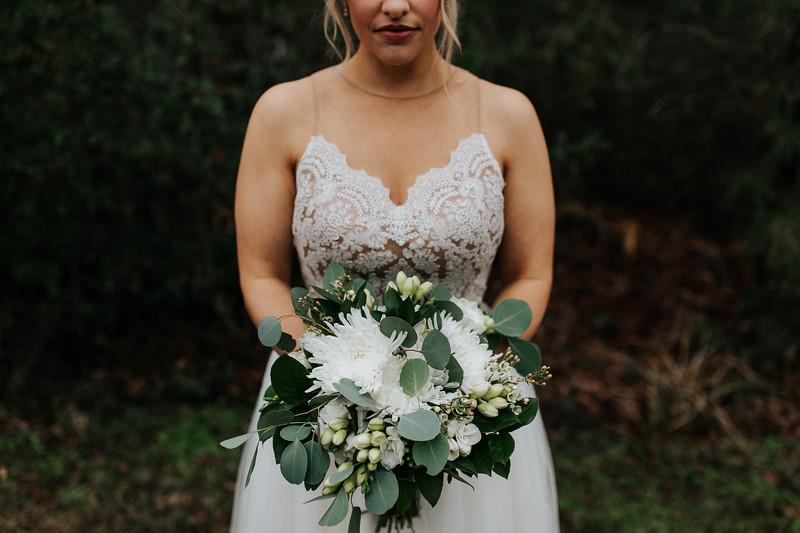 Kalli's Bridals-0329