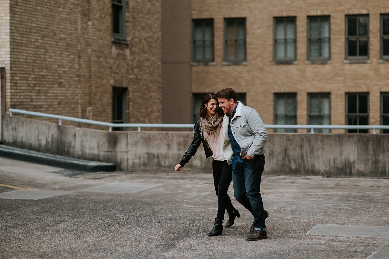 Eric & Erica Engagement-4373