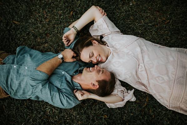 Bernadette & Jeremy Engagement-0899