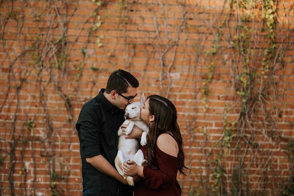 Rowan & Finn Engagement-9336