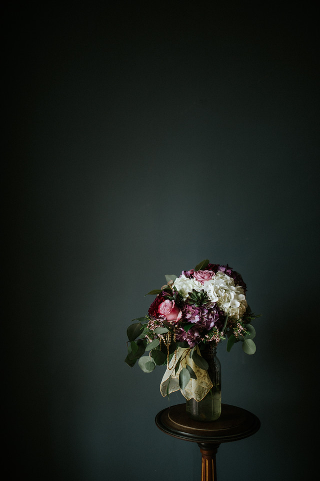 Taylor Elizabeth Photography 1-3352