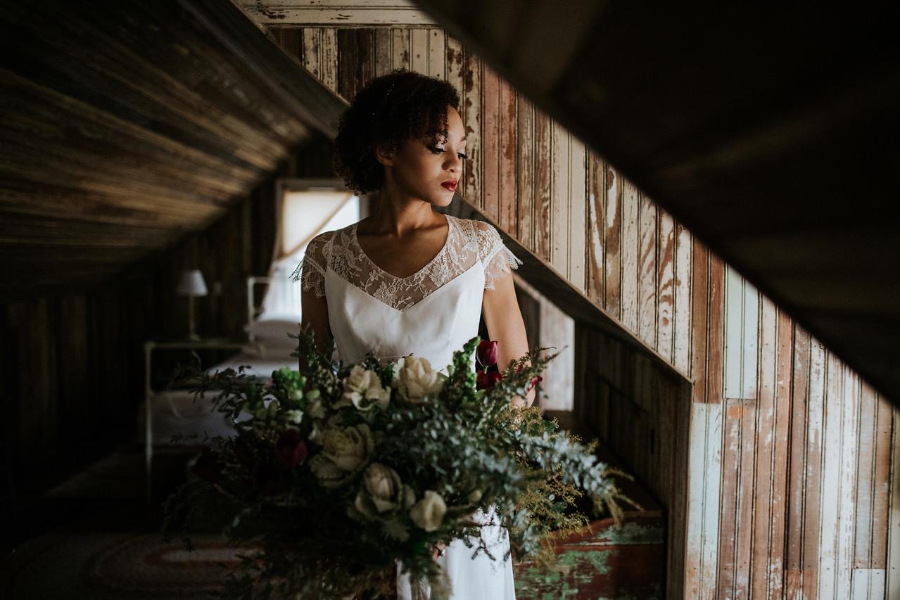 TaylorElizabethPhotography-3417