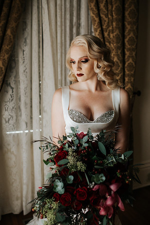 Taylor Elizabeth Photography 1-5740