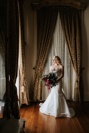 Taylor Elizabeth Photography 1-5730