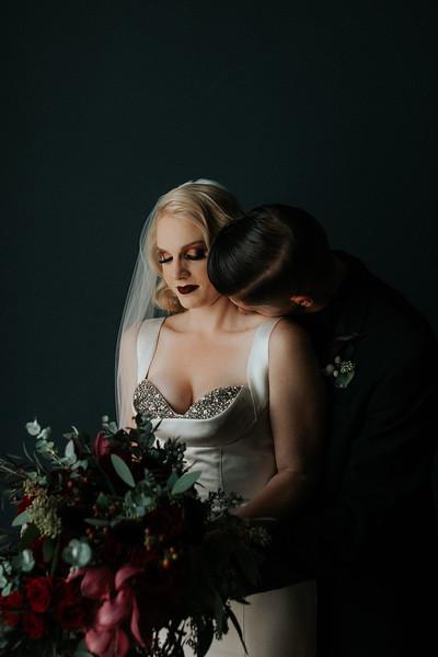 Taylor Elizabeth Photography 1-6380