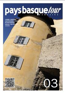 """""""Pays Basque Tour"""" - Hiver 2011/2012"""