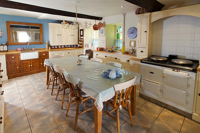 Estate Agent Photography Dorset