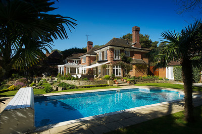 Property-Photography-Dorset-Bournemouth