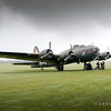 Flying Fortress (3)