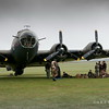Flying Fortress (1)