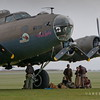 Flying Fortress (2)