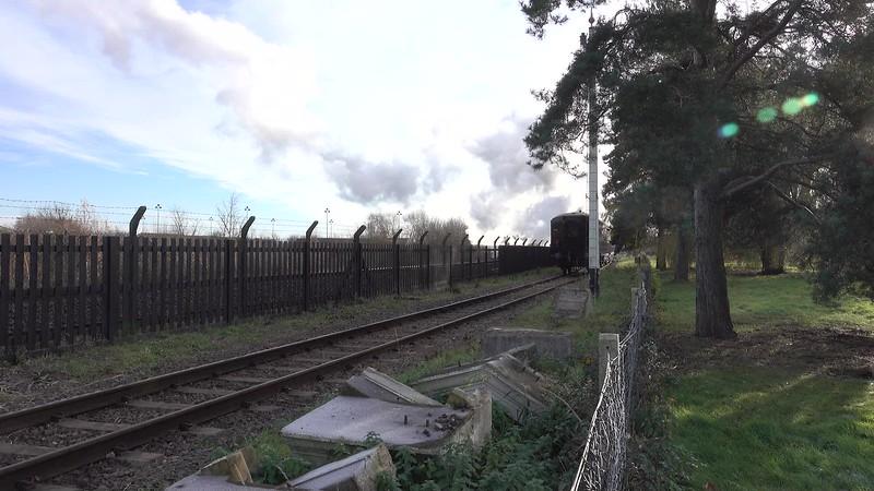 41442-6-2T41xx Class1946SwindonGWRD/Blue