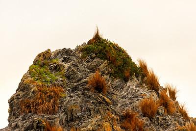 Camel Rock Bermagui 1DX _Q9P5237