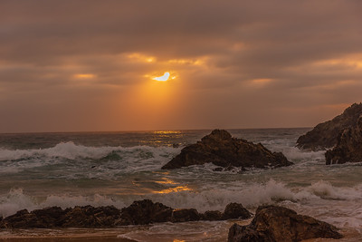 ELDRIDGE_ANN_CAMEL ROCK SUNRISE 2
